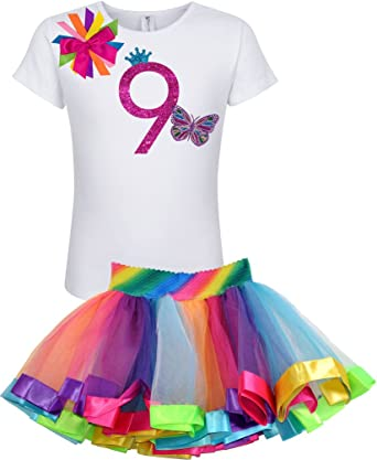 Butterfly Birthday First Girl Outfit Butterfly 2nd or 3rd Birthday Girl Shirt 1st Birthday Girl Outfit Fairy 1st Birthday Girl Onesie