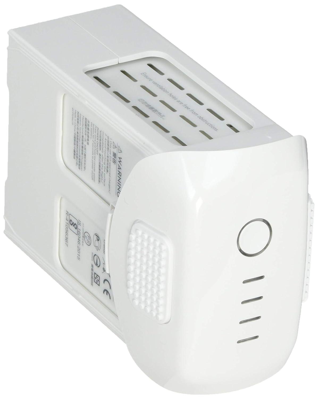 【国内正規品】DJI ドローン用バッテリー PHANTOM4シリーズ対応 CP.PT.000601 B01NBA3SYH
