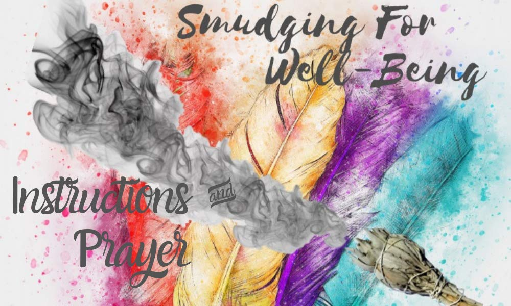 Sage Smudge Stick Set Premium Spiritual California White Sage Bundles, 3 - 4'' Smudging Sticks with Natural Storage Bag, BONUS Chakra Stones Diffuser Bracelet (Unisex) & Positive Vibes Charitable by Worldly Finds (Image #6)