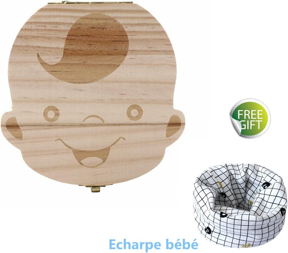 Skip Hop Set dustensiles fourchette et cuill/ère pour enfant Motif animal