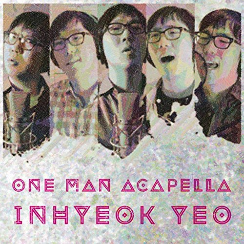 One Man Mp3 Singa: Amazon.com: Thriller: Inhyeok Yeo: MP3 Downloads