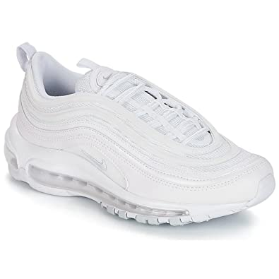 Nike Air Max 97-921733-100 - Age - Adulte, Couleur - Blanc