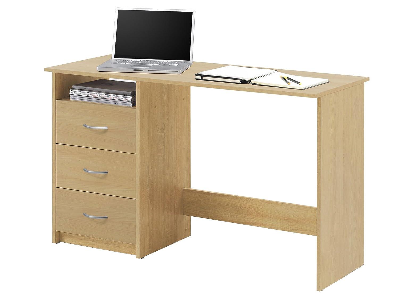 Schreibtisch Computertisch Arbeitstisch Bürotisch Laptoptisch ...