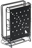 クロネコキッチン 包丁・まな板・キッチンばさみスタンド 1305628