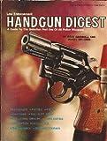 img - for Law Enforcement Handgun Digest book / textbook / text book