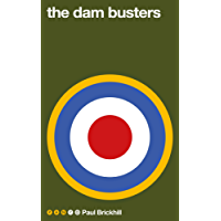The Dam Busters (Pan 70th Anniversary Book 1)