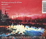Nothing's Carved In Stone - Revolt [Japan CD] ESCL-4066