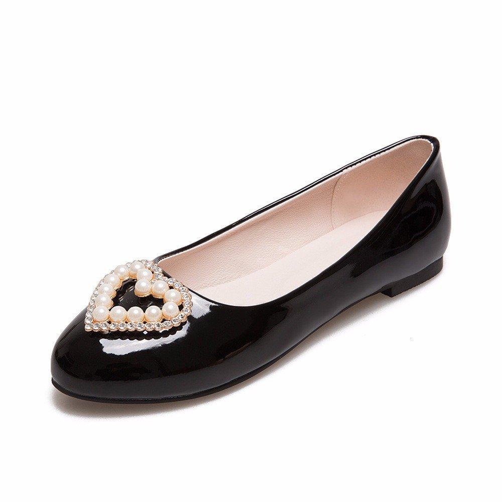Gucci ausschließlich Frauen Schuhe, Gules, 41