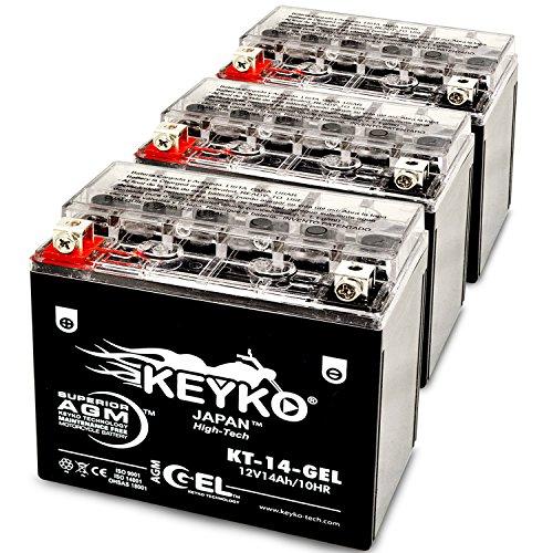 quad kymco - 5