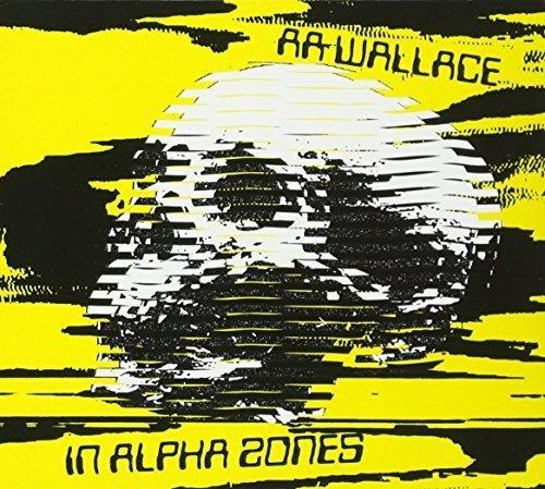 In Alpha Zone