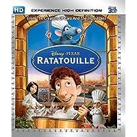 Ratatouille (3D)