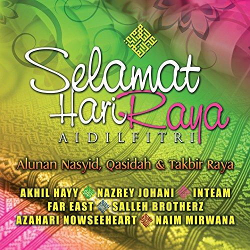 Akhil hayy mp3 free download