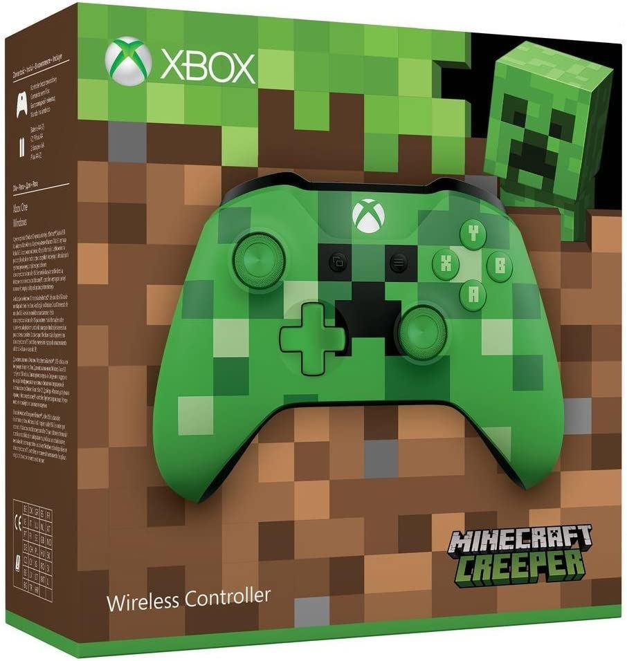Xbox One S - Consola de 1 TB + Sea Of Thieves + Minecraft Explorer ...