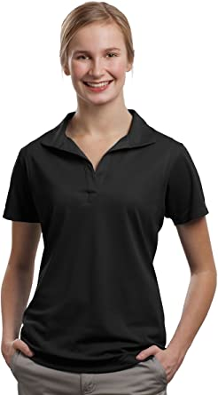 Amazon Com Sport Tek Women S Micropique Sport Wick Polo Clothing Total sportek is a sports streaming service that brings you lots of football, ufc, boxing, basketball, soccer, nfl, tennis and cricket match and game. sport tek women s micropique sport wick polo