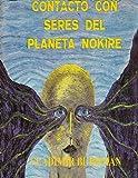 Contacto con Seres Del Planeta Nokire, Vladimir Burdman, 1493692305