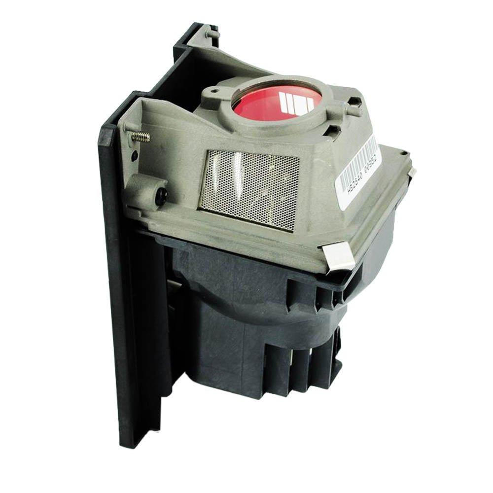 Bombilla Bombilla Bombilla de Repuesto para proyector Molgoc, NP13LP, Compatible con NEC NP110/NP115/NP115G3D/NP210/NP215/NP216/V230X/V260/V260X/V260W 4d5794