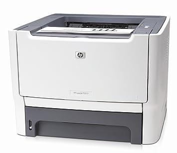 HP LaserJet p2035 Printer Driver Download | Free Software ...