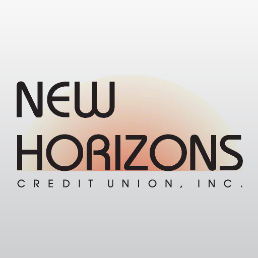 New Horizons Credit Union - Macys Open Is