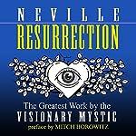 Resurrection | Neville Goddard,Mitch Horowitz - preface