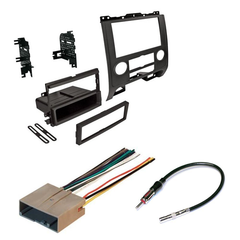 F150 Radio Wiring Kit Great Design Of Diagram 2013 Ford F 150 Power Mirror Metra Harness For 2014 Dash 2004 Side View Mirrors