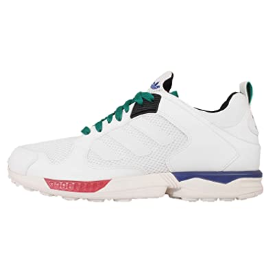 newest collection dcf53 8b36c adidas ZX 5000 RSPN - B24829 Size  3 UK Cream-White