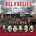 Bill O'Reilly's Legends and Lies: The Civil War Audiobook by David Fisher Narrated by Robert Petkoff