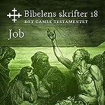 Job (Bibel2011 - Bibelens skrifter 18 - Det Gamle Testamentet)    KABB