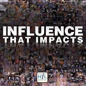 Influence That Impacts Speech