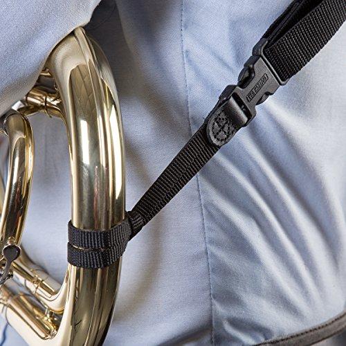 Neotech 0801022 Brass Sling Black