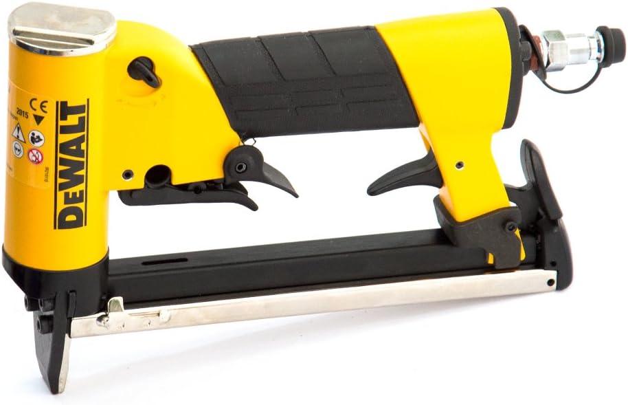 Dewalt DPS8016-XJ DPS8016-XJ-Grapadora grapas Seasonal Wrap Introduction para Max 68% OFF