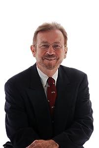 Raymond F. Smith