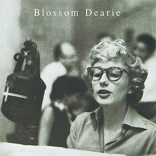 Blossom Dearie Blossom Shop