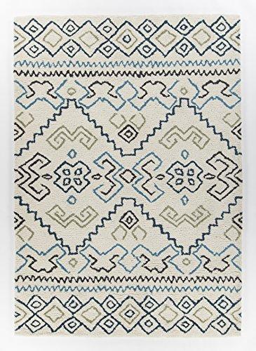 chandra-rugs-arcon-rectangular-hand-woven-contemporary-area-rug-5-x-76-cream-grey-blue-black