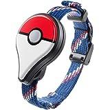 Nintendo Pokémon GO Plus (ポケモンgo plus) ポケモンgo プラス Bluetoothリストバンド