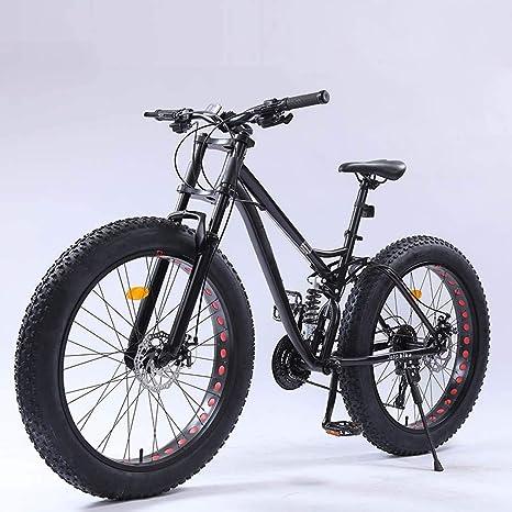 road bike fat tyres