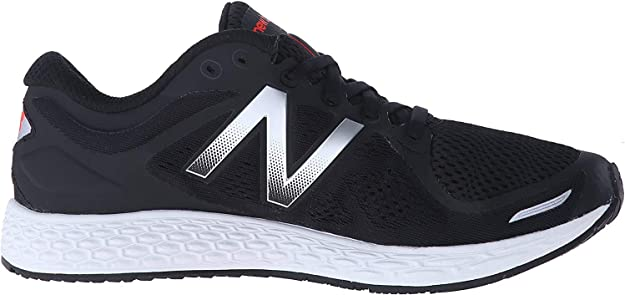 New Balance M1980 Zante Fresh Foam NBX Performance, Zapatillas de ...