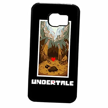 coque undertale iphone 5