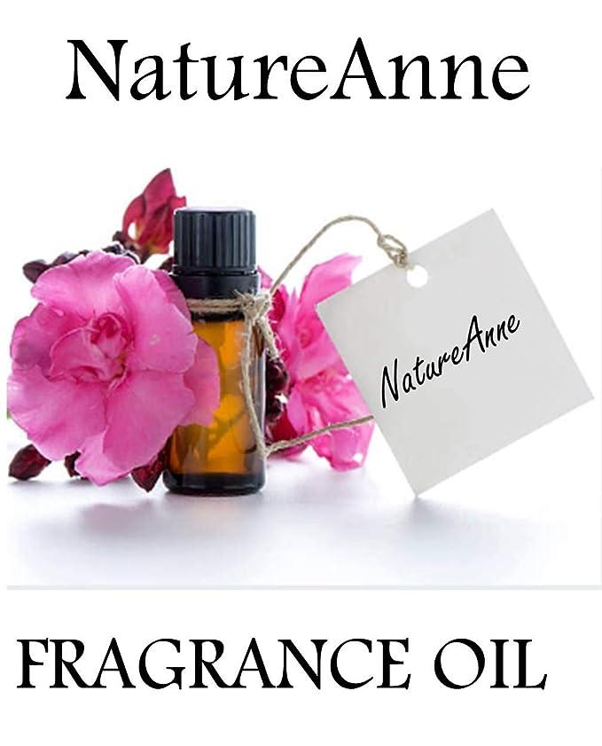 Amazon.com: Aceite de fragancia de grado premium – 10 ml ...
