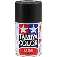 Tamiya TS-40 - Pintura (100 ml, 1 pieza(s))