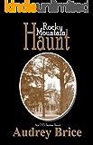 Rocky Mountain Haunt: (An OTS Novella)
