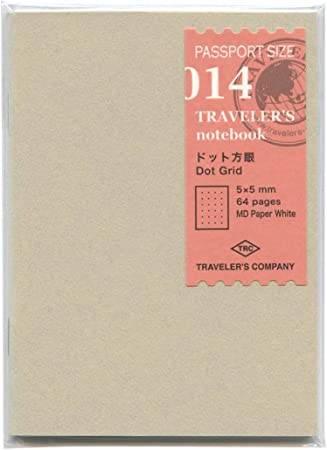 写真 サイズ パスポート