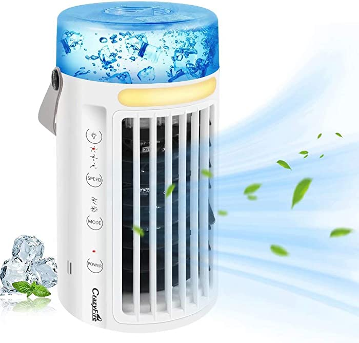Top 10 Air Cooler For Home