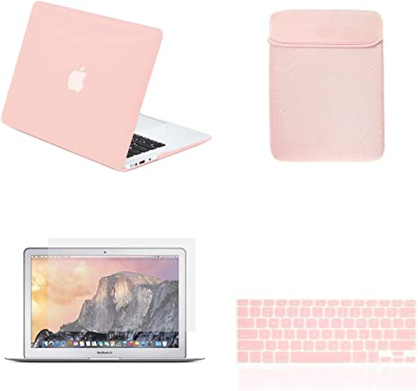 Ultra pro protector sleeves 50 New standard pink-rose
