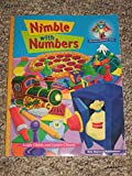 Nimble with Numbers, Leigh Childs, 0769027245