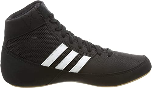 chaussures hommes adidas