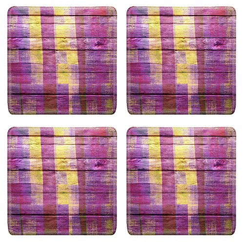 luxlady-natural-rubber-square-coasters-image-id-26483120-pastel-color-of-painting-wood