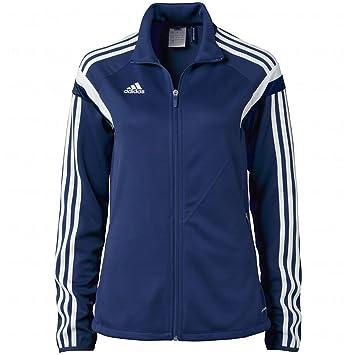 De Climacool Entrenamiento Condivo Amazon Chaqueta Adidas es 14 wIqdaH 1f6e23aa5aafe