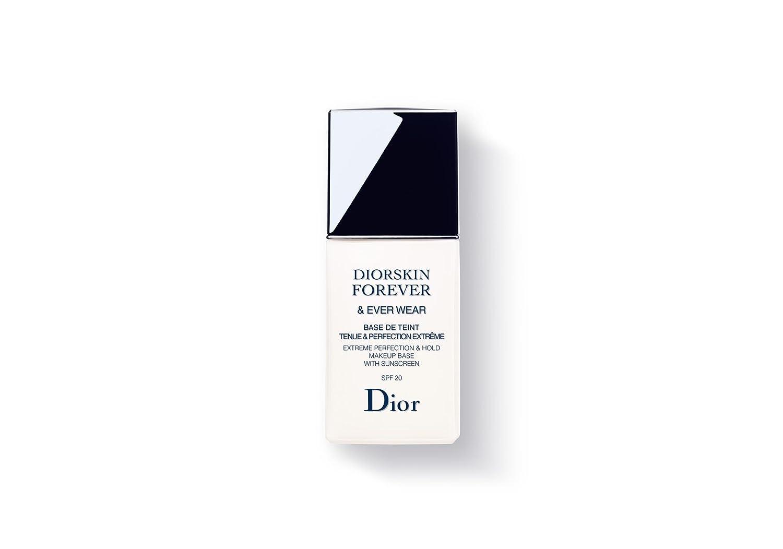 Dior Cipria - 7 gr F077970001
