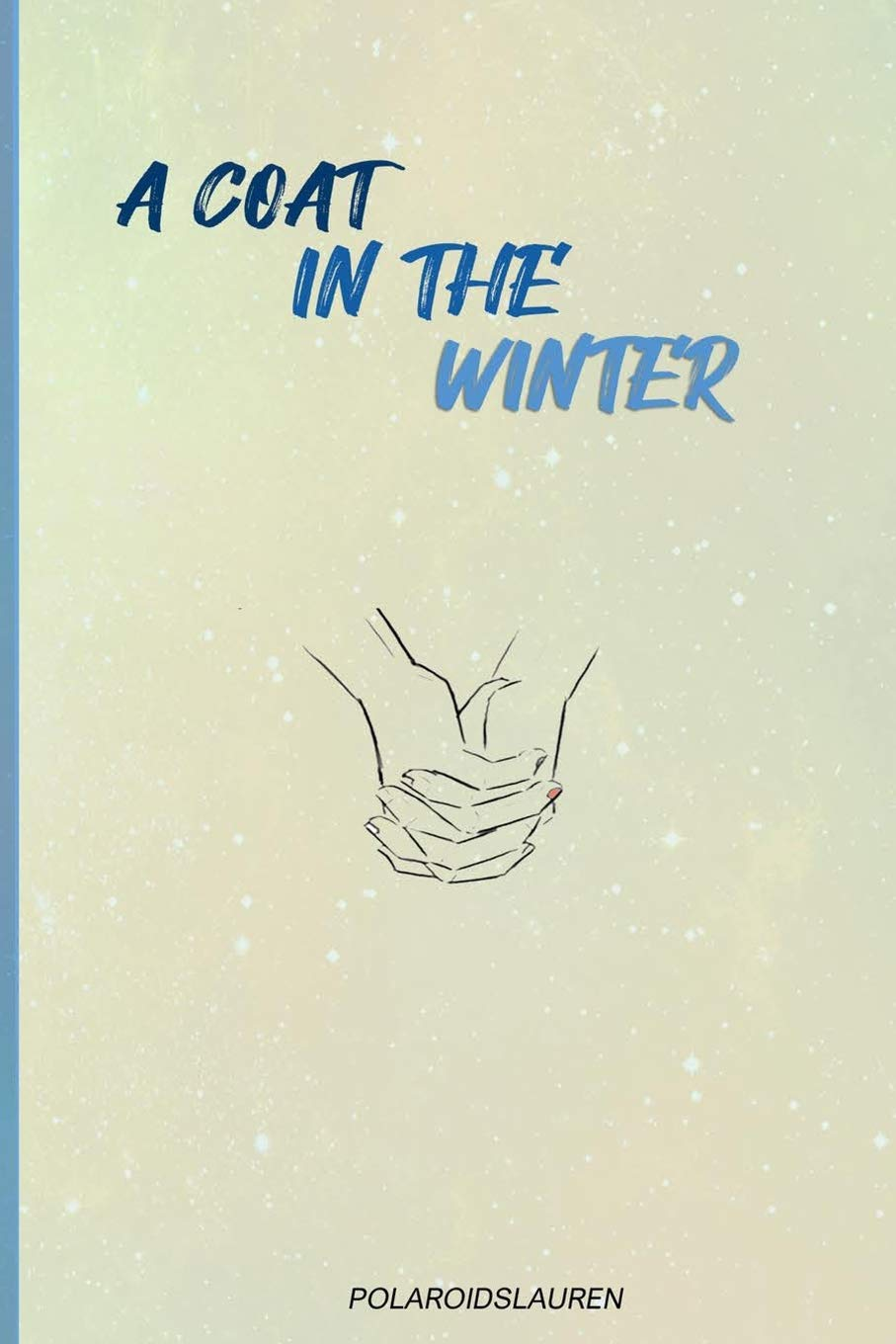 A coat within the iciness (Spanish Edition)