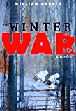 The Winter War, William Durbin, 038590889X
